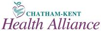 CKHA-logo