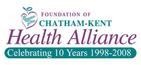 Foundation-CKHA-Anniversary